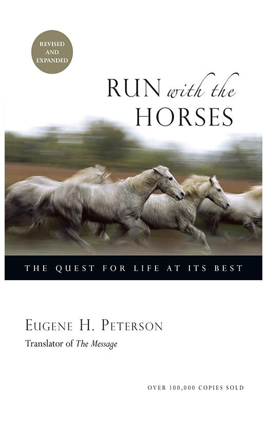Run With The Horses.jpg