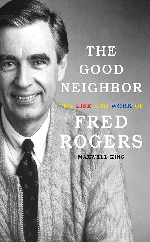 The Good Neightbor.jpg