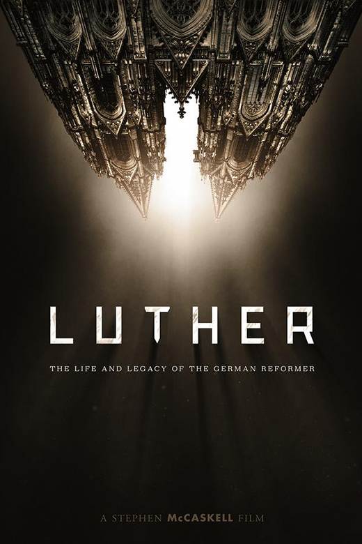 Luther-The Life and Legacy of the German Reformer.jpg