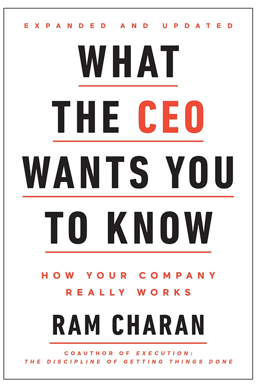 What The CEO Wants You To Know.jpg