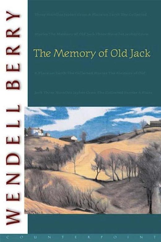 The Memory of Old Jack.jpg