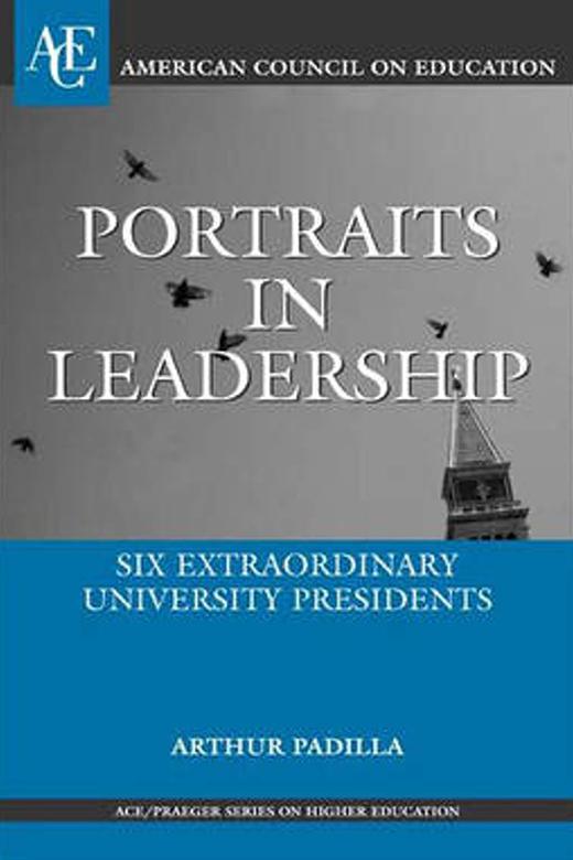 Portraits in Leadership.jpg