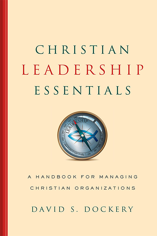 Christian Leadership Essentials.jpg