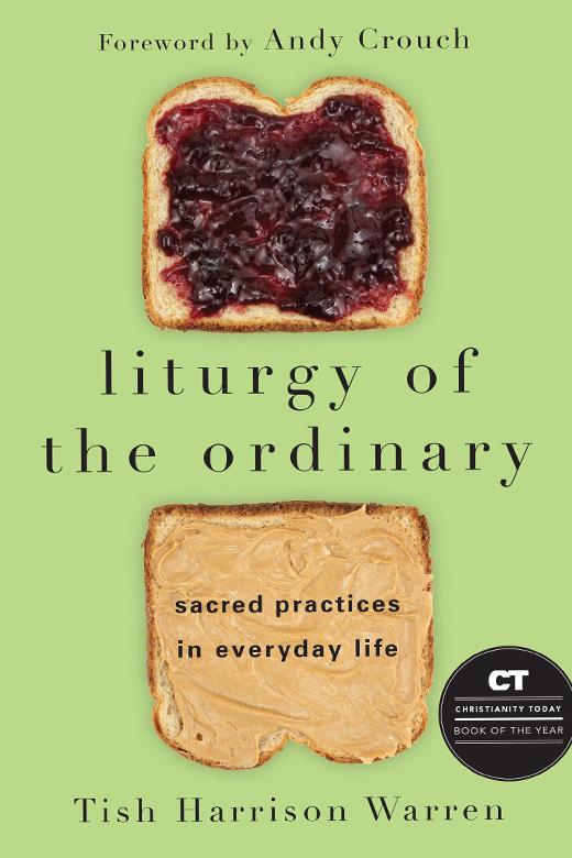 Liturgy of the Ordinary.jpg