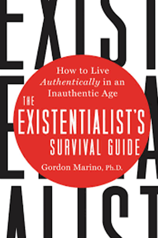 The Existentialists Survival Guide.jpg
