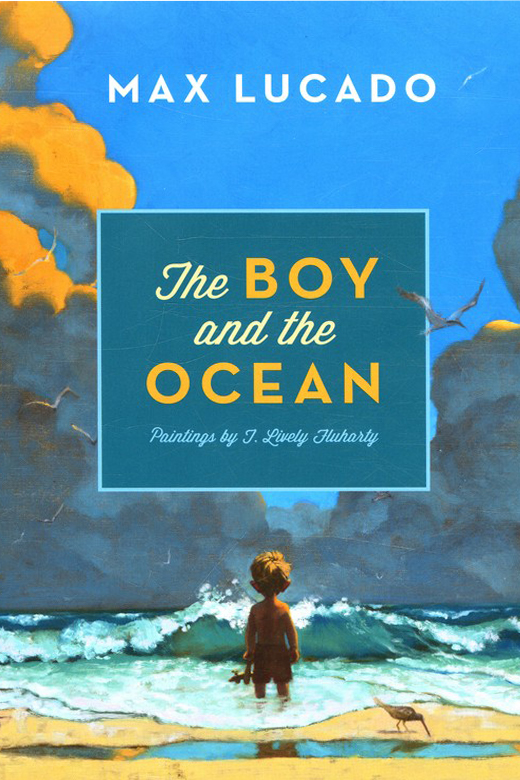The Boy and The Ocean.jpg