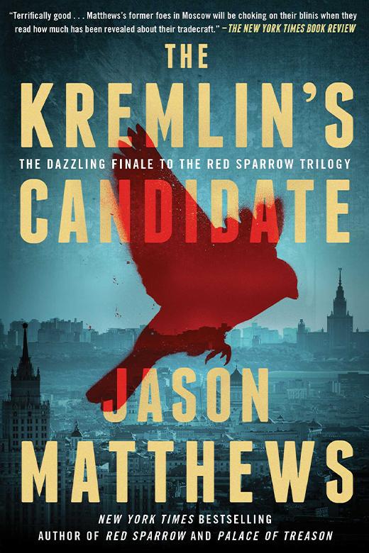 The Kremlin's Candidate.jpg