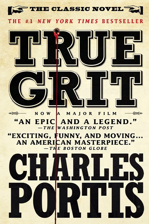 True Grit.jpg
