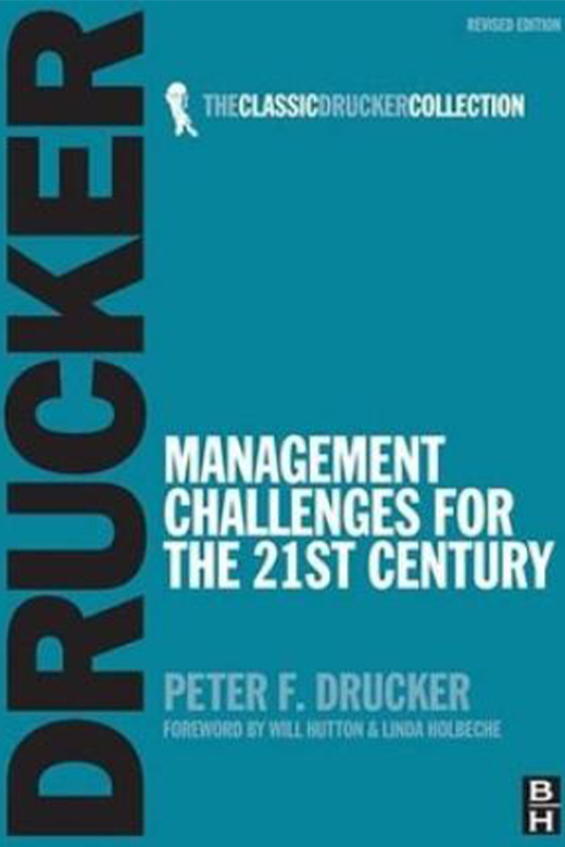 Management Challenges for the 21st Century.jpg