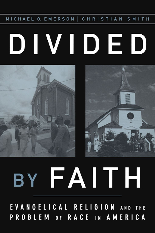 Divided By Faith.jpg