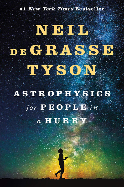 Astrophysics For People In A Hurry.jpg