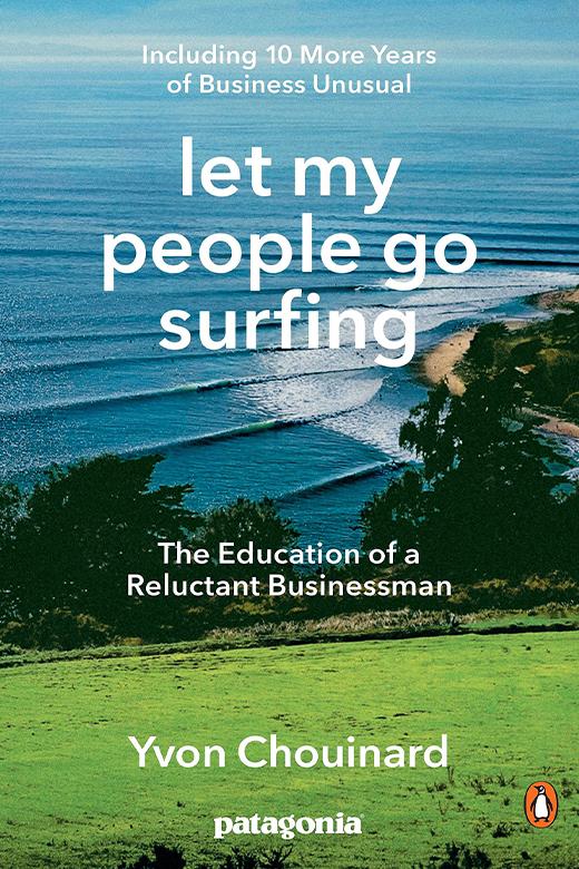 Let My People Go Surfing.jpg