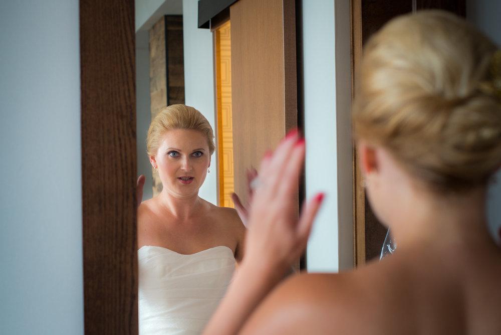Paupore Wedding _16-5531-2.jpg