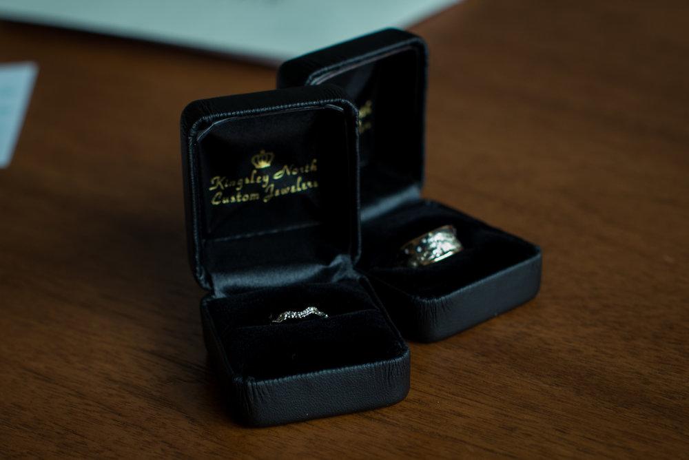 Paupore Wedding _16-5448.jpg