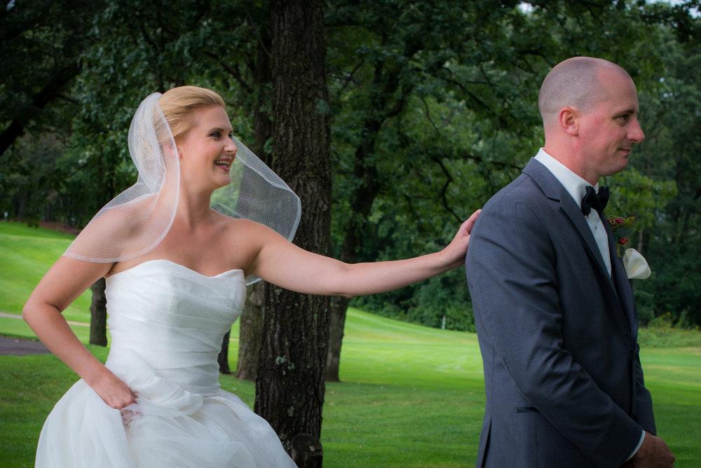 Paupore Wedding _16-5605-2.jpg