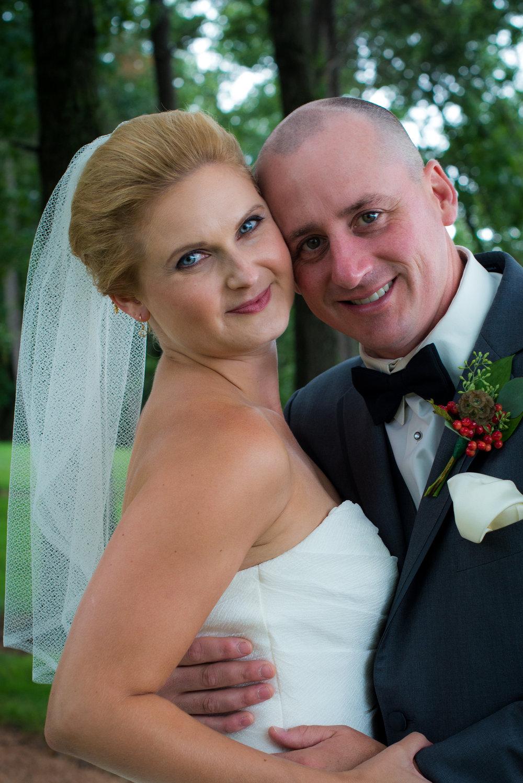 Paupore Wedding _16-5759-2.jpg