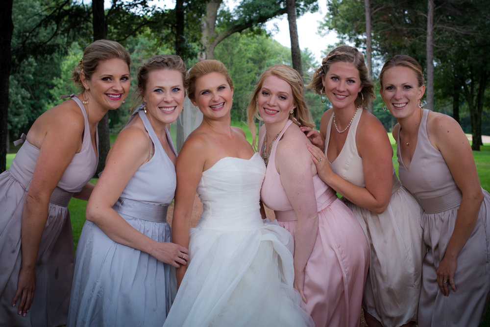 Paupore Wedding _16-5842.jpg