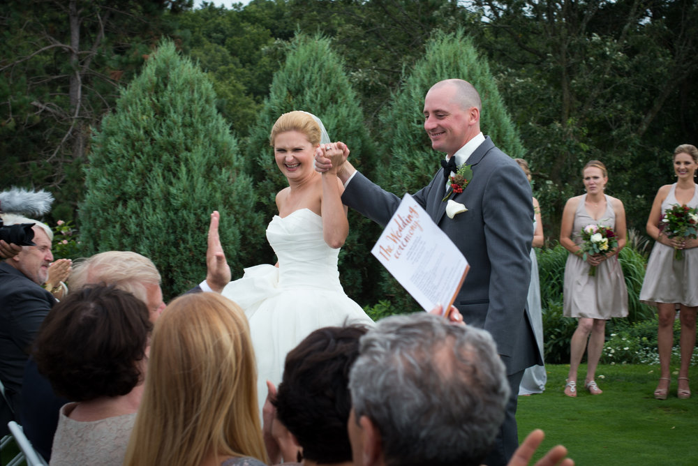 Paupore Wedding _16-6311.jpg