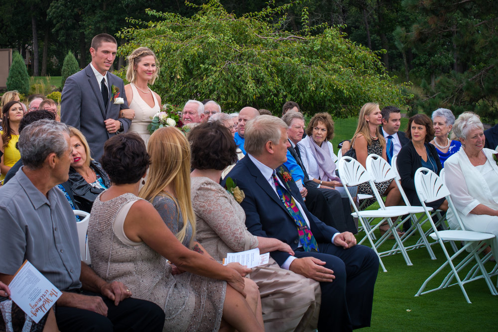 Paupore Wedding _16-6196.jpg