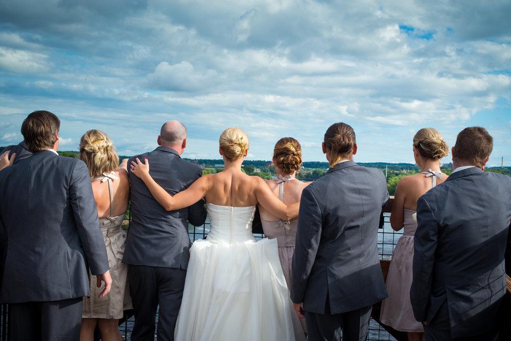 Paupore Wedding _16-6457.jpg