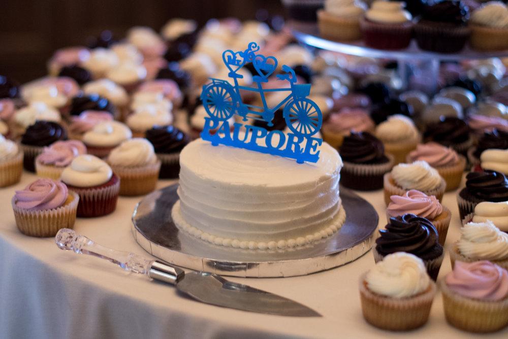 Paupore Wedding _16-6599-2.jpg