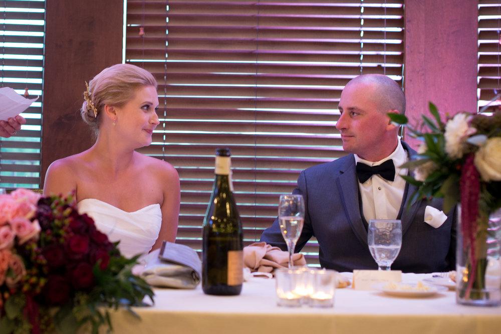 Paupore Wedding _16-6680.jpg