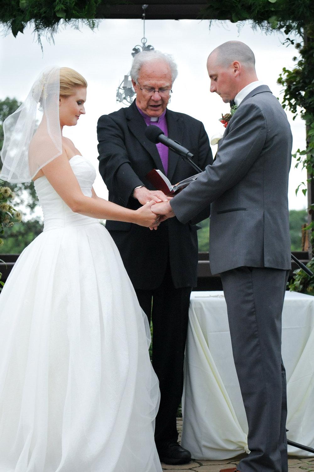 Paupore Wedding _16-7217-2.jpg