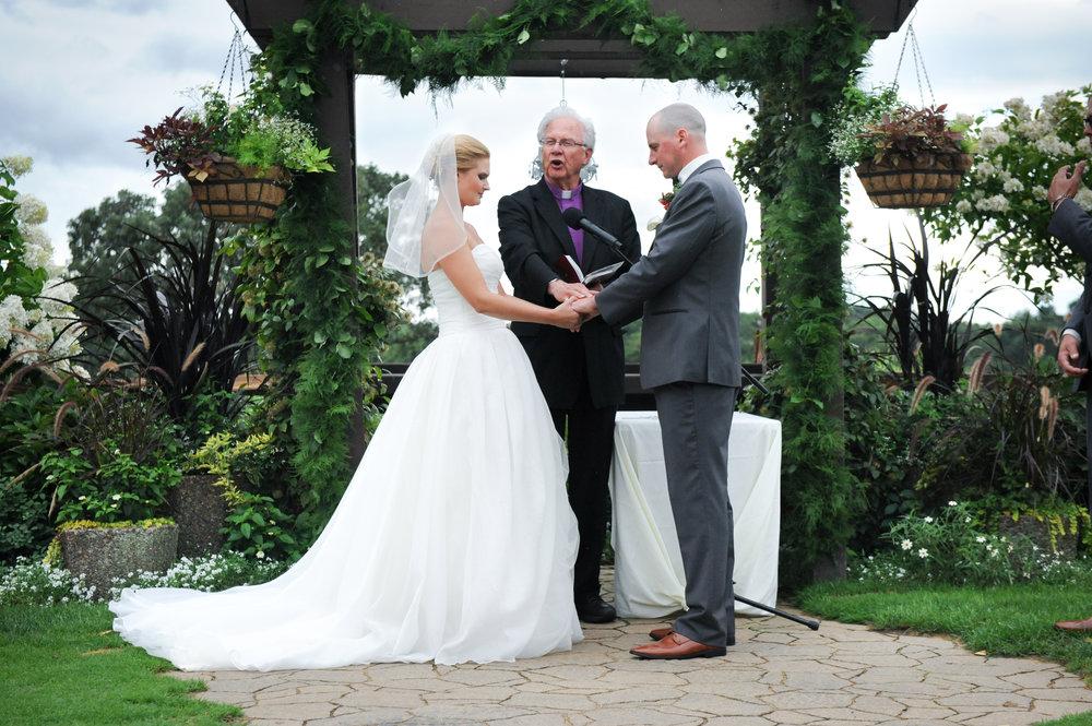 Paupore Wedding _16-7218.jpg