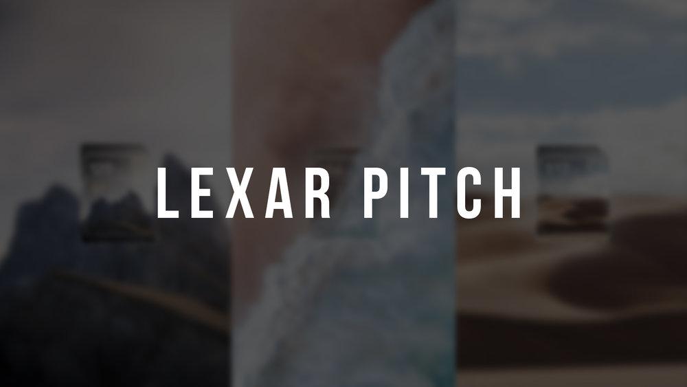 lexar pitch.jpg
