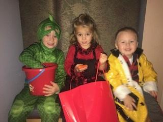 Halloween 3 Preschoolers.jpg