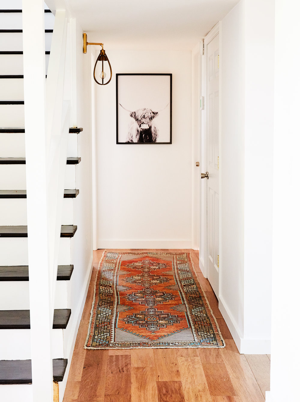 Southern Charm project12.jpg