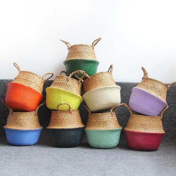 autumn ivory baskets.jpg