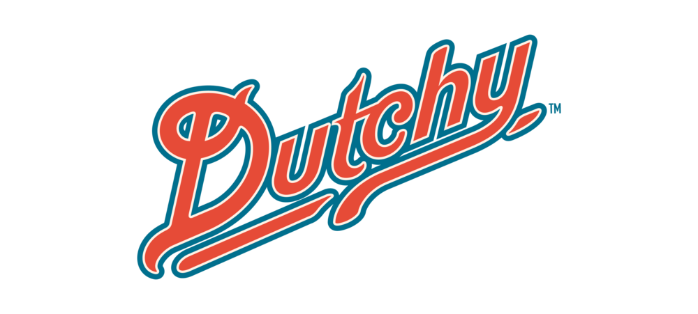 Dutchy logo-01.png