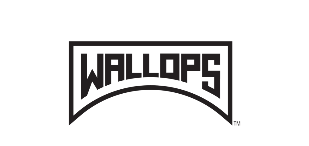 WL_Logo_All-03.png