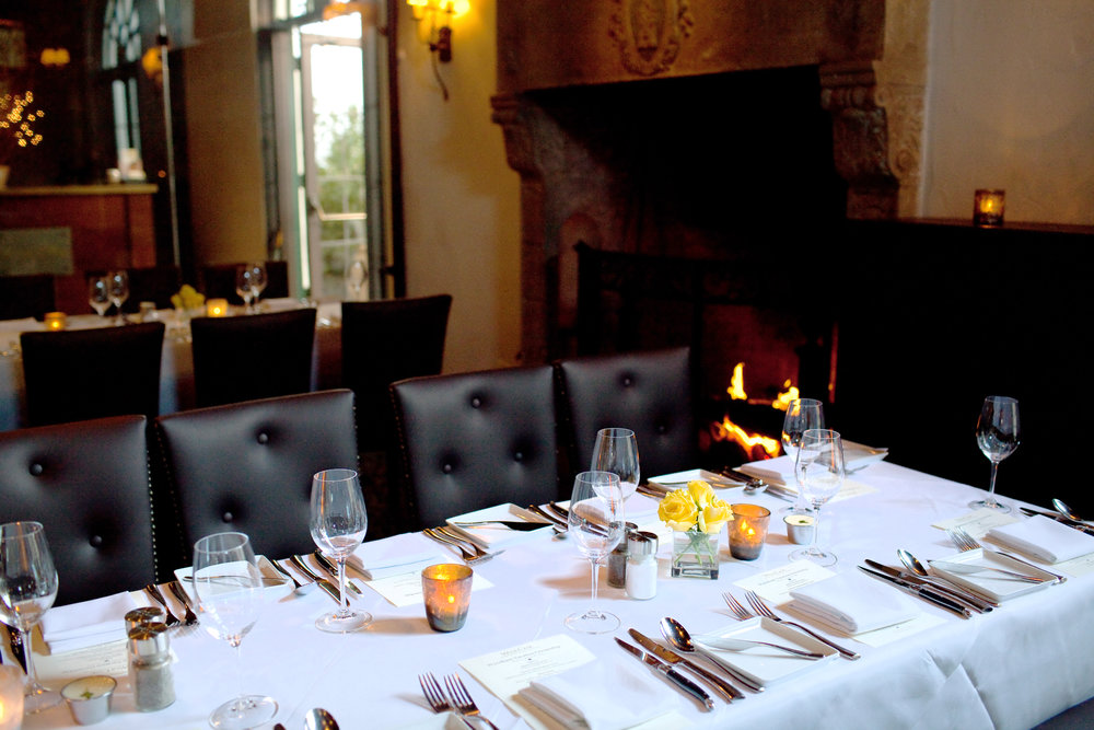 DiningRoom011.jpg