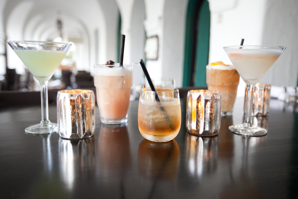 Drinks017.jpg