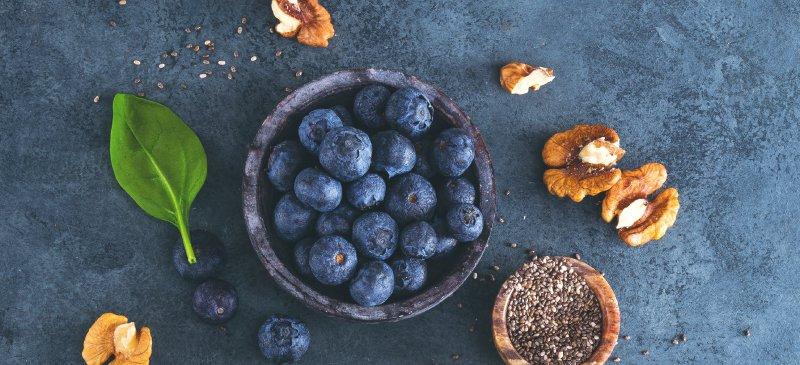 Anti-Inflammatory-Foods_HEADER.jpg