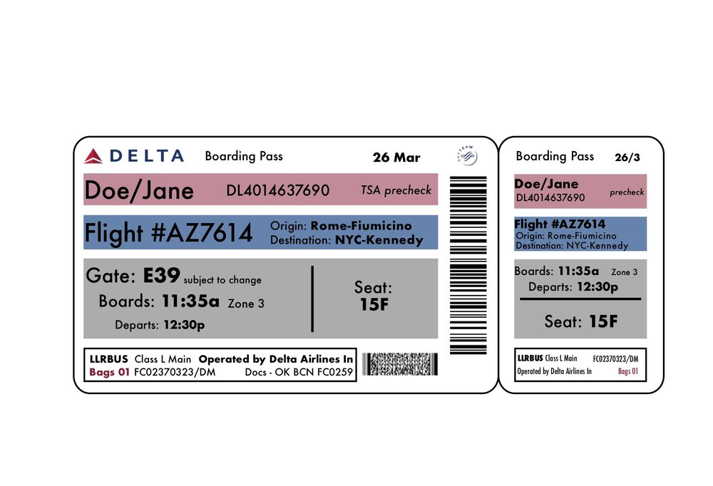 Boarding Pass copy.jpg