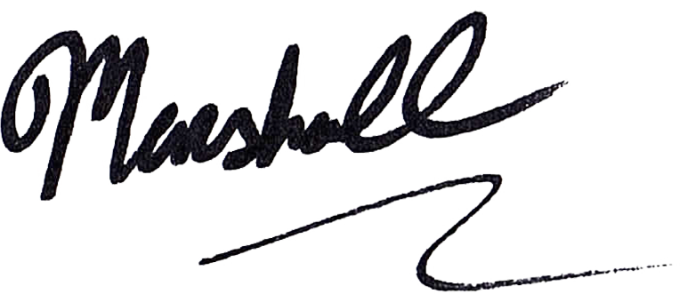Marshall-Signature.png