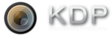 Klem Daniels Productions