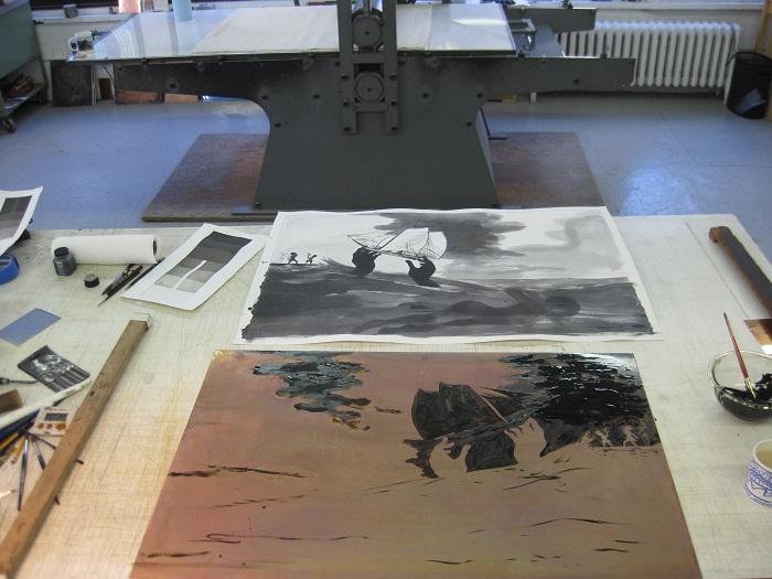 studio-f.JPG