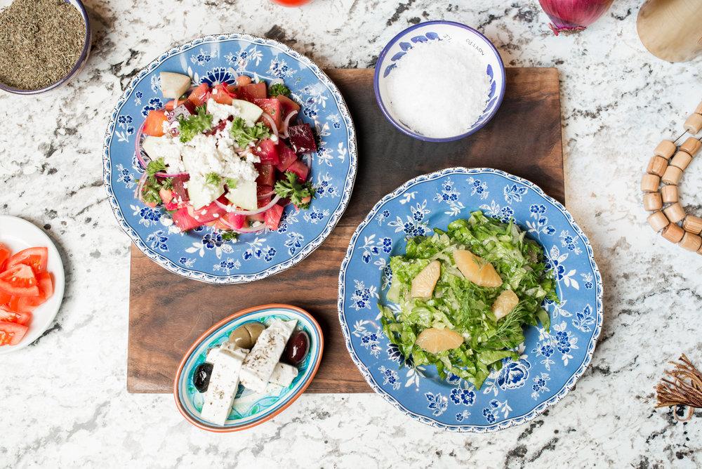 Salads-2.jpg