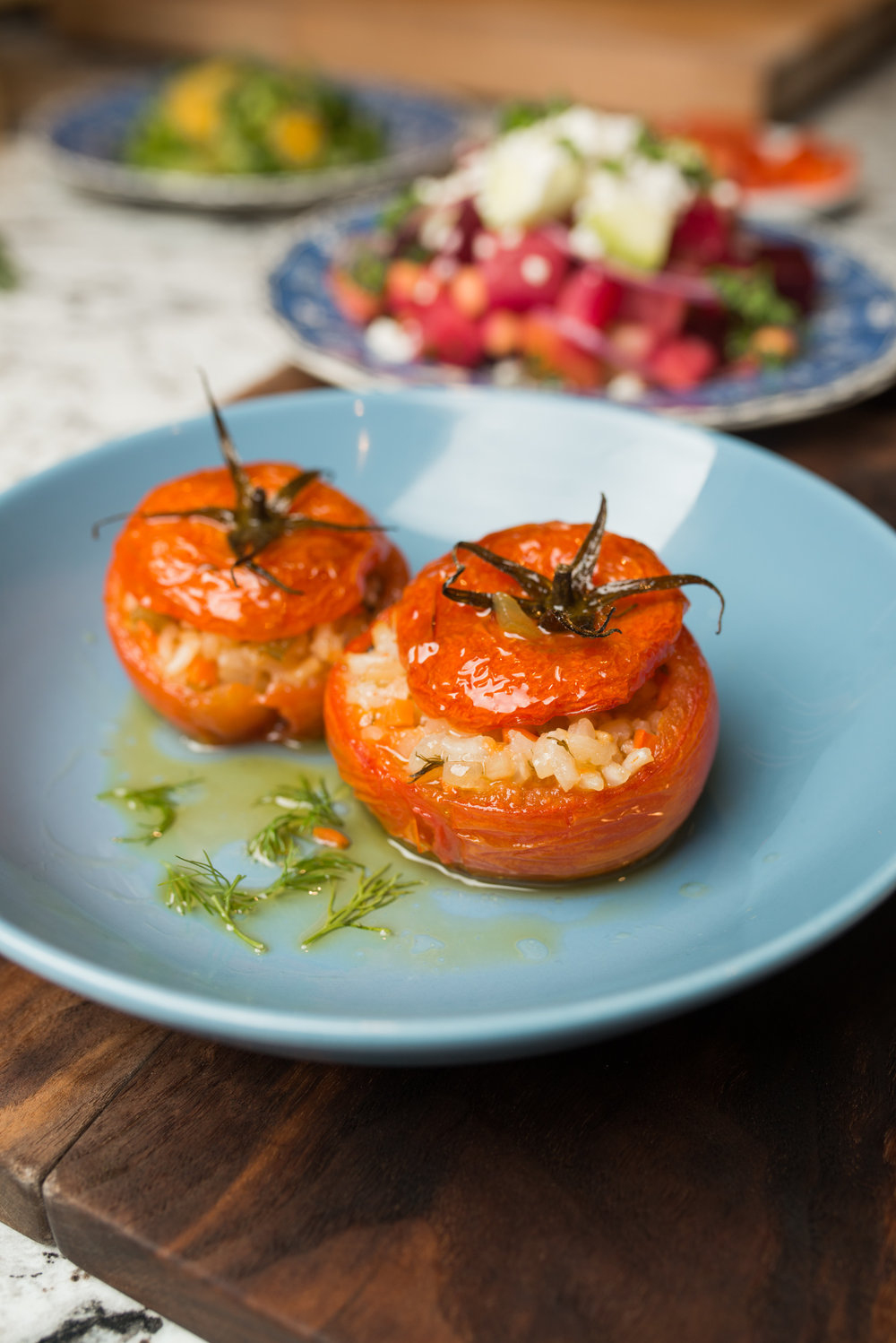 Stuffed Tomatoes-1.jpg