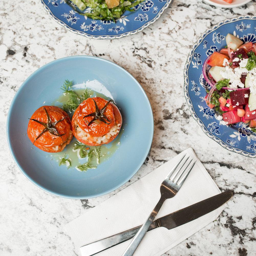 Stuffed Tomatoes-2.jpg