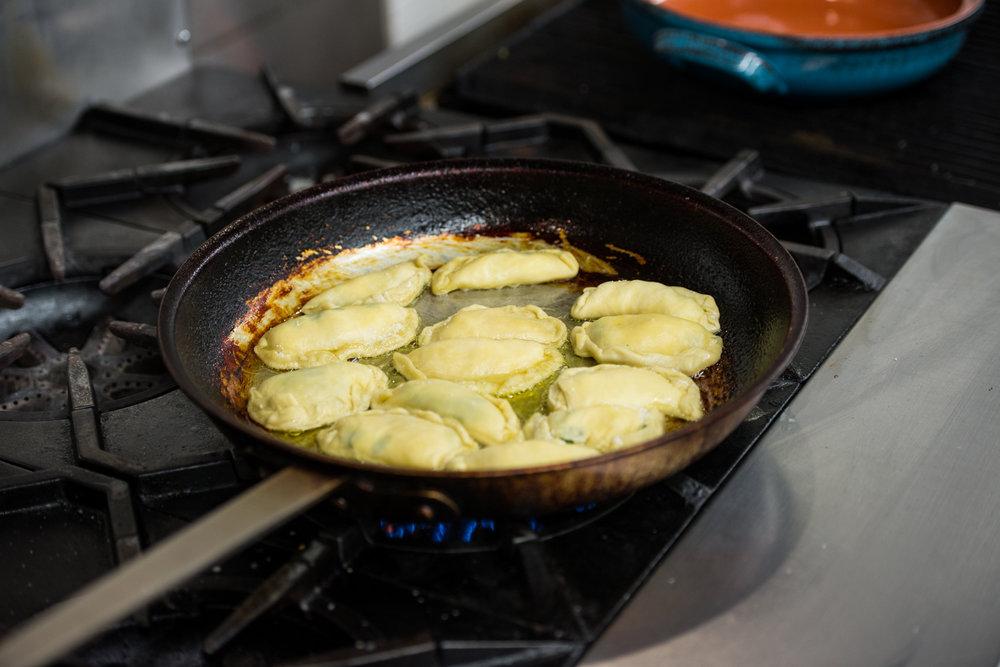 CookingClass-241.jpg