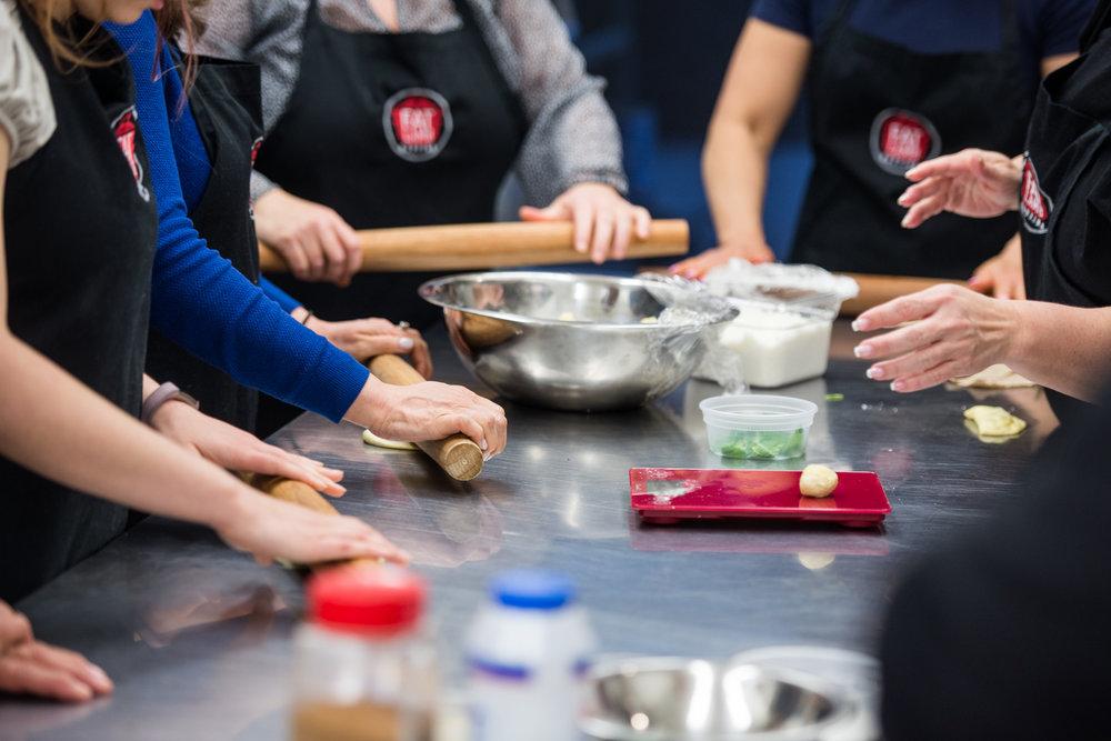 CookingClass-170.jpg