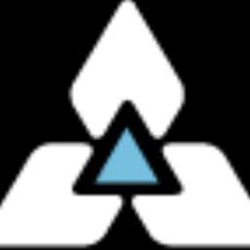 logo-dlp.png