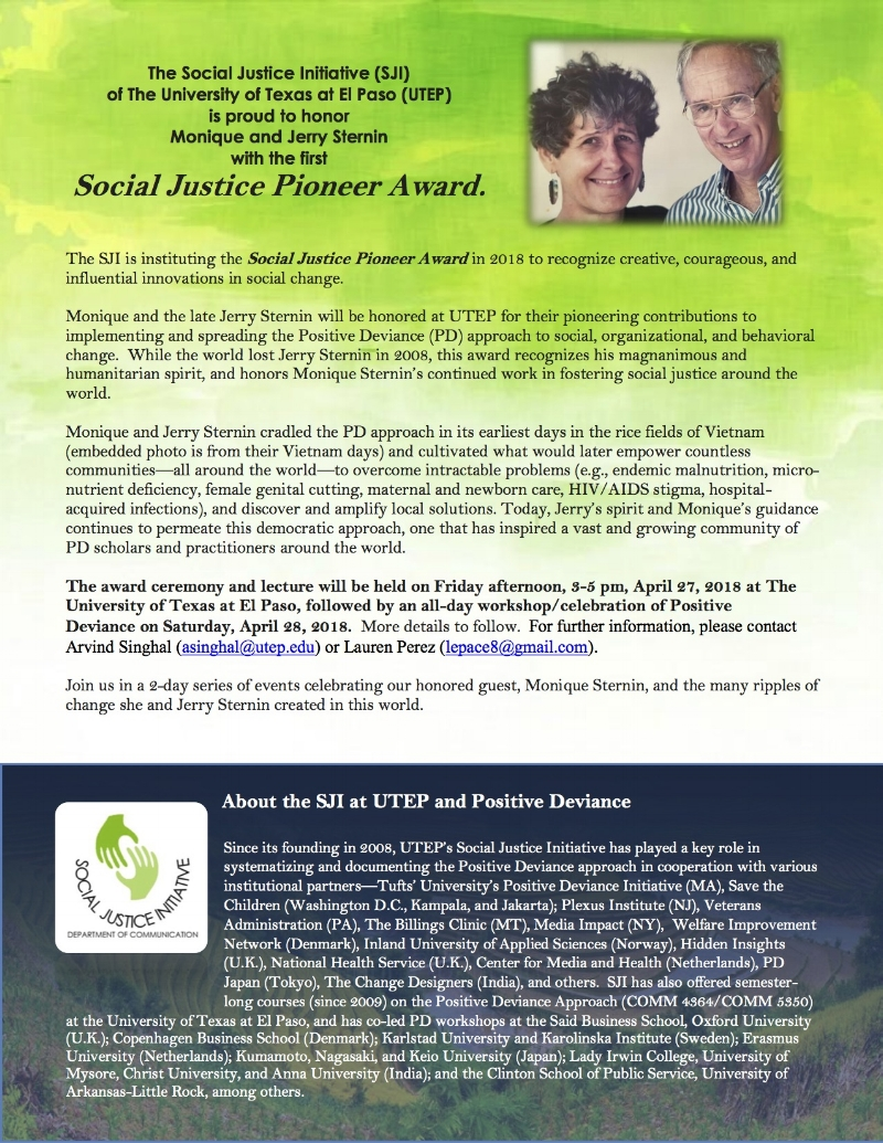 SJPA award finalized-flyer-January 21-2018.jpg