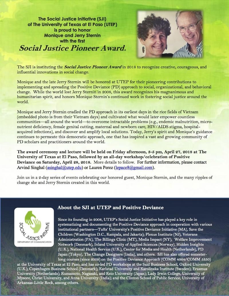 SJPA award finalized-flyer-January 21-2018.jpg