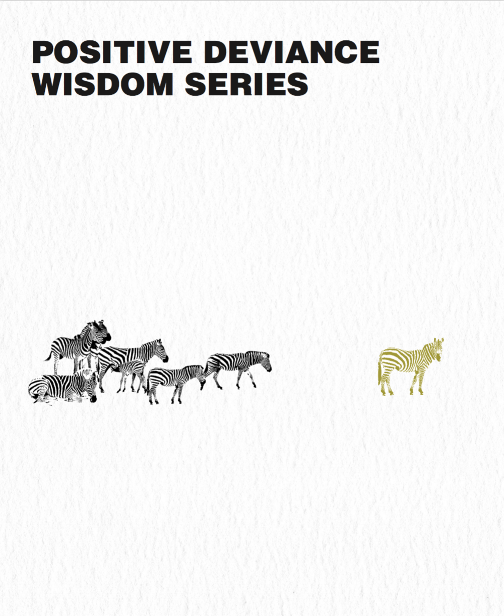 wisdomseries_cover